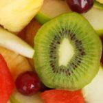 weganska-dieta-w-warszawie.jpg