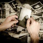fotobudka-na-wesele-z-akcesoriami-z-bielska.jpg