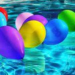balony-reklamowe-dla-firm.jpg