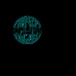 projektowanie-stron-internetowych-olsztyn.png